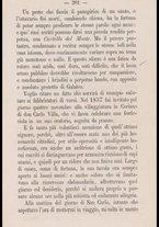 libromoderno/CUB0533457/00000217