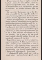 libromoderno/CUB0533457/00000222