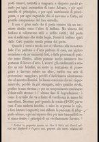 libromoderno/CUB0533457/00000223