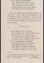 libromoderno/CUB0533457/00000228
