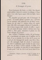 libromoderno/CUB0533457/00000230
