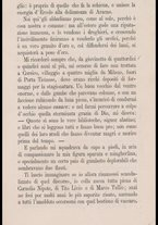 libromoderno/CUB0533457/00000231