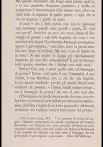 libromoderno/CUB0533457/00000232