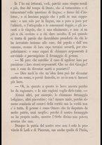 libromoderno/CUB0533457/00000233