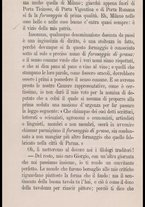 libromoderno/CUB0533457/00000234