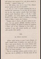 libromoderno/CUB0533457/00000235