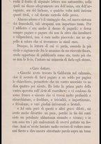 libromoderno/CUB0533457/00000236