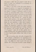 libromoderno/CUB0533457/00000237