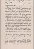 libromoderno/CUB0533457/00000238