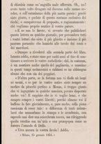 libromoderno/CUB0533457/00000239