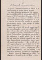 libromoderno/CUB0533457/00000240