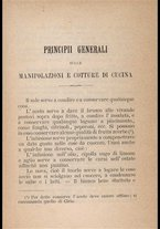 libromoderno/CUB0535779/00000015