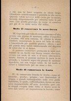 libromoderno/CUB0535779/00000019