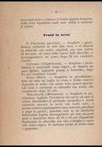 libromoderno/CUB0535779/00000020