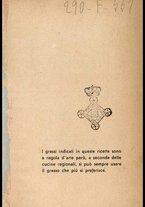 libromoderno/CUB0617996/00000003