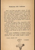 libromoderno/CUB0617996/00000007