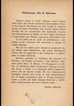 libromoderno/CUB0617996/00000008