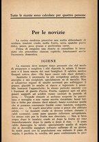 libromoderno/CUB0617996/00000009