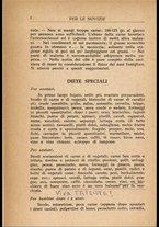 libromoderno/CUB0617996/00000010