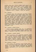libromoderno/CUB0617996/00000011