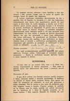libromoderno/CUB0617996/00000014