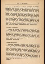 libromoderno/CUB0617996/00000015