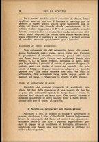 libromoderno/CUB0617996/00000016