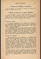 libromoderno/CUB0617996/00000017