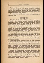 libromoderno/CUB0617996/00000018