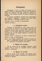 libromoderno/CUB0617996/00000019