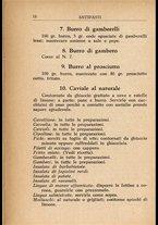 libromoderno/CUB0617996/00000020