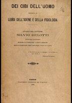 libromoderno/LO10406619/00000001