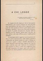 libromoderno/LO10406619/00000007
