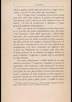 libromoderno/LO10406619/00000008