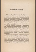 libromoderno/LO10406619/00000011