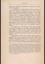 libromoderno/LO10406619/00000012