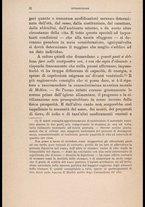 libromoderno/LO10406619/00000014