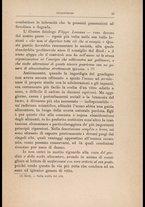 libromoderno/LO10406619/00000015