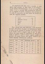 libromoderno/LO10406619/00000018