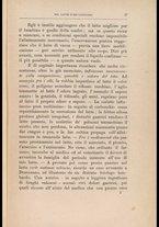 libromoderno/LO10406619/00000019
