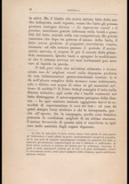 libromoderno/LO10406619/00000020