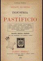 libromoderno/LO10438081/00000001