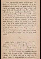 libromoderno/LO10715743/00000008