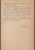 libromoderno/LO10715743/00000009