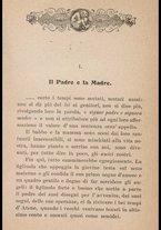 libromoderno/LO10715743/00000013