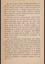 libromoderno/LO10715743/00000014