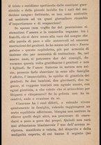 libromoderno/LO10715743/00000017