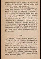 libromoderno/LO10715743/00000018