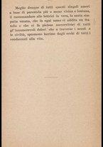 libromoderno/LO10715743/00000019