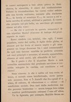 libromoderno/LO10715743/00000021
